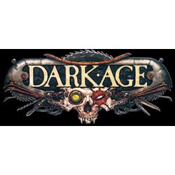 Dark Age Restocks