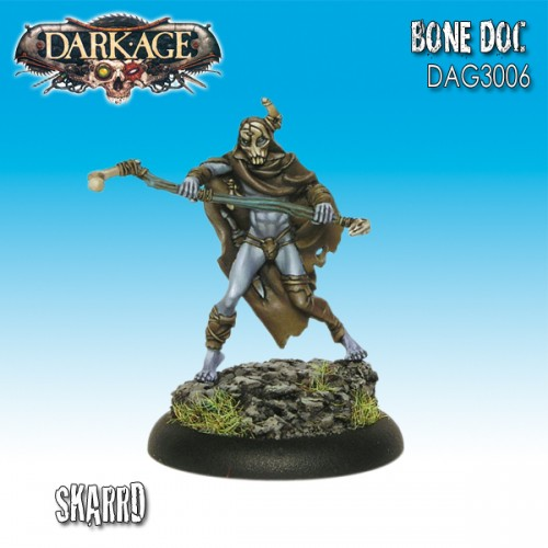 Skarrd Bone Doc (1)