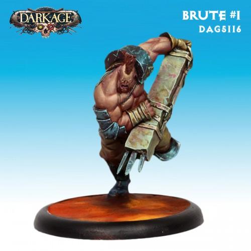 Brute Resculpt #1 (1)