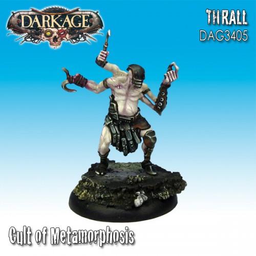 Skarrd Thrall (1)