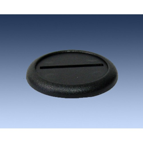 40mm Premium Plastic Bases