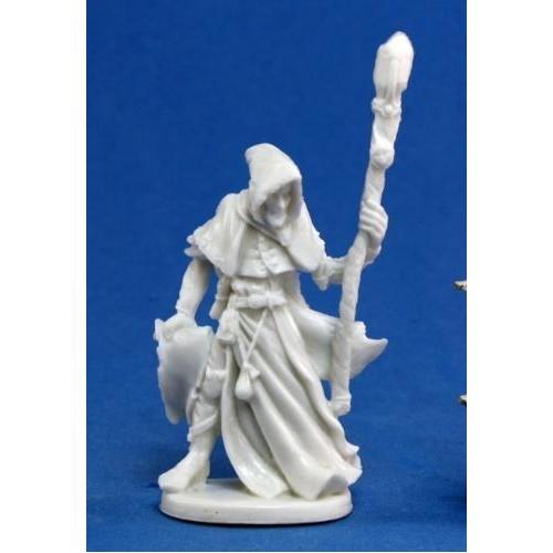 Satheras, Male Warlock