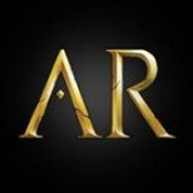 Arena Rex