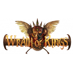 Wrath of Kings June Releases