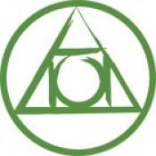 Alchemist's Guild