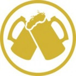 Brewer's Guild