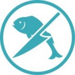 Fisherman's Guild