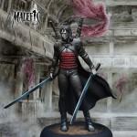 Marduk (30mm)