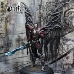 Lucifer (30mm)