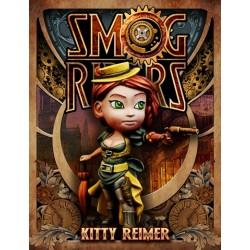 Kitty Reimer