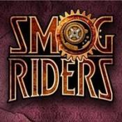 SMOG Riders
